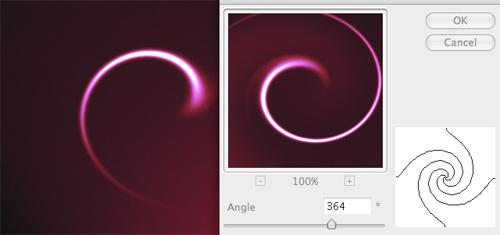 twirl.jpg