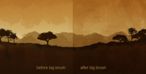 painted_bkg_big_brush.jpg