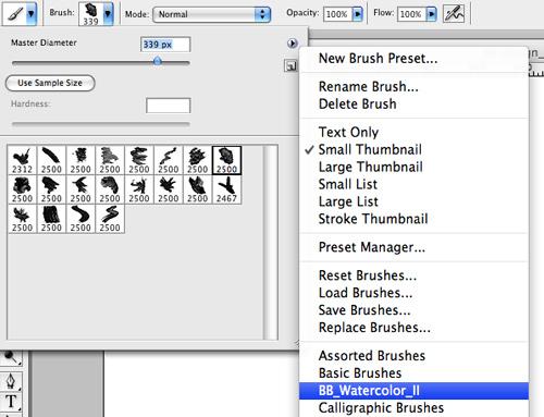 painted_bkg_brushes1.jpg