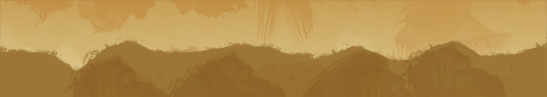painted_bkg_mountains_2.jpg