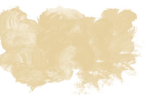 painted_bkg_sky_1.jpg