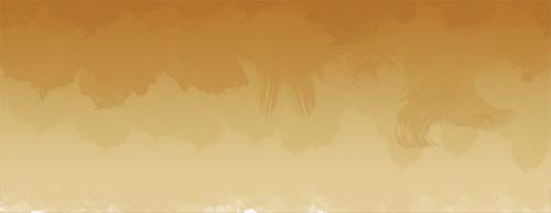 painted_bkg_sky_2.jpg