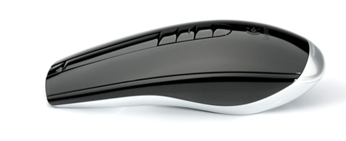 Logitech MX air revolution