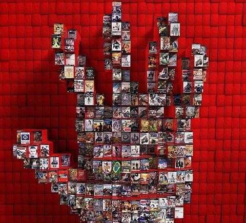 http://designreviver.com/wp-content/uploads/2009/07/thomaslavezzari2.jpg