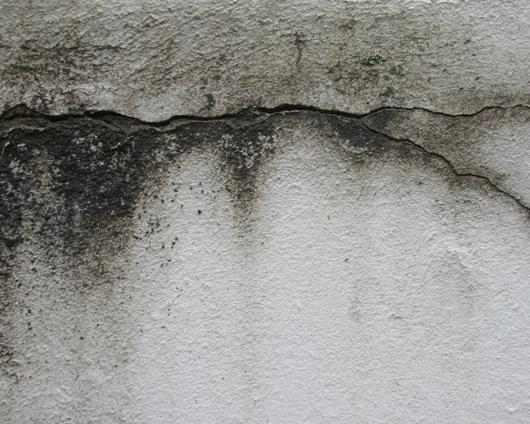 grunge texture wall