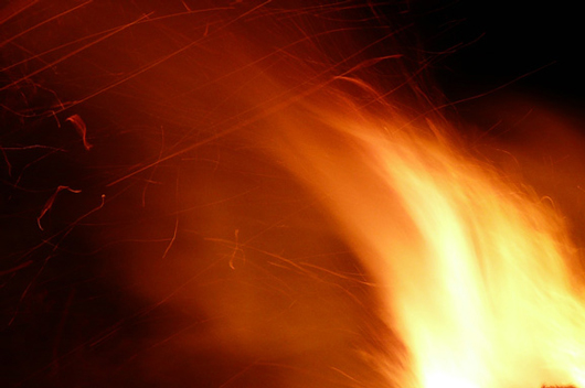 high-res fire