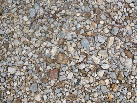 rocks texture