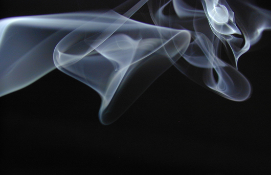 smoke texture