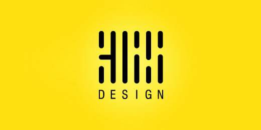 company logos design ideas - Company Logo Design Ideas