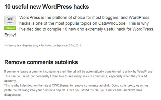 dr_wp_010 useful new WordPress hacks