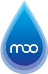 Moo Logo