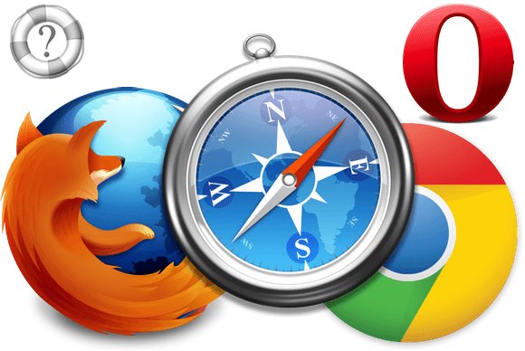 browsers-100020597-large