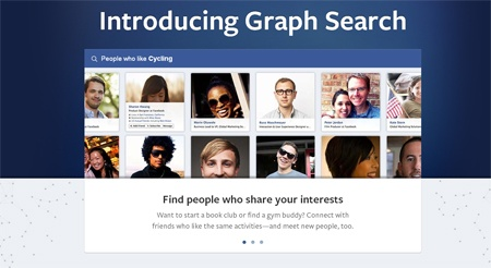 facebook_graph_search_01