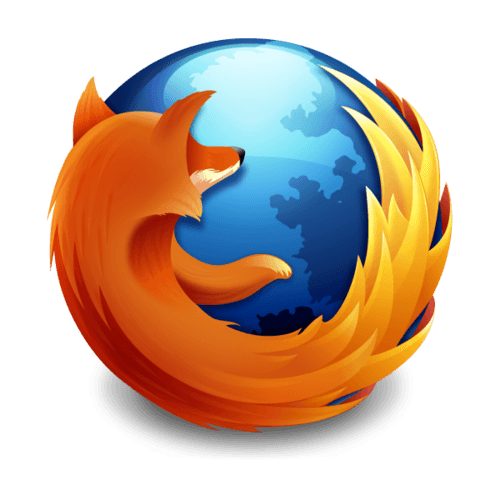 firefox-for-twitter