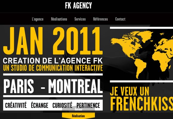 fk-agency-website-dark-sliding-jquery