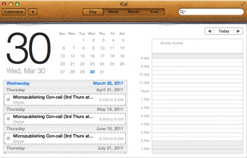 ical_lion_dev