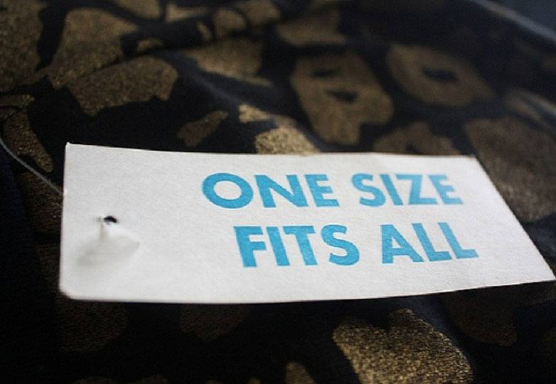 one-size