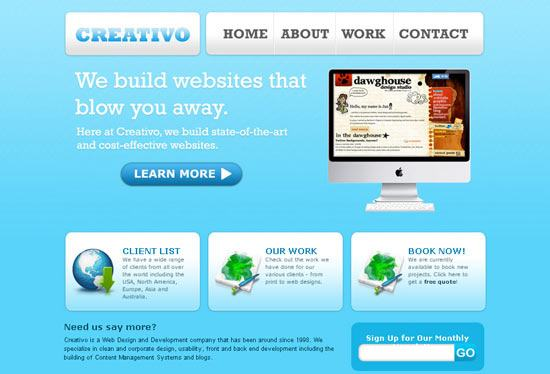 psd-to-html-conversion-01