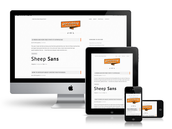 responsive-design3