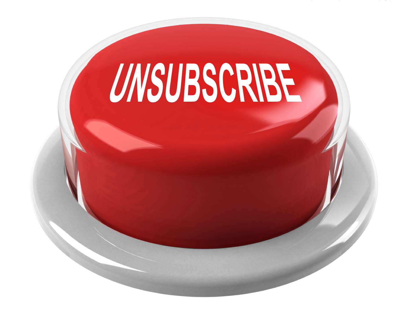 unsubscribe-button1