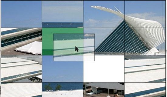 puzzle-html5-tutorials