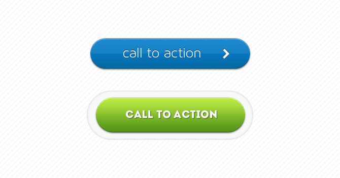 1346993000_call-to-action-button