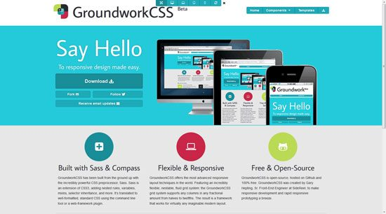 groundwork_sidereel_com