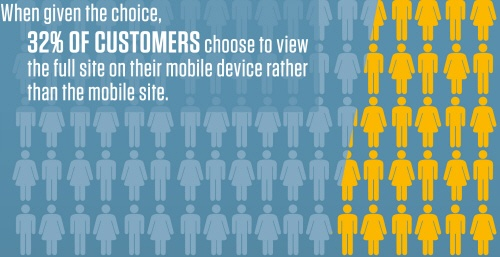 mobile_infographic1