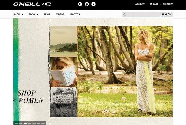 o_neill-blog-full