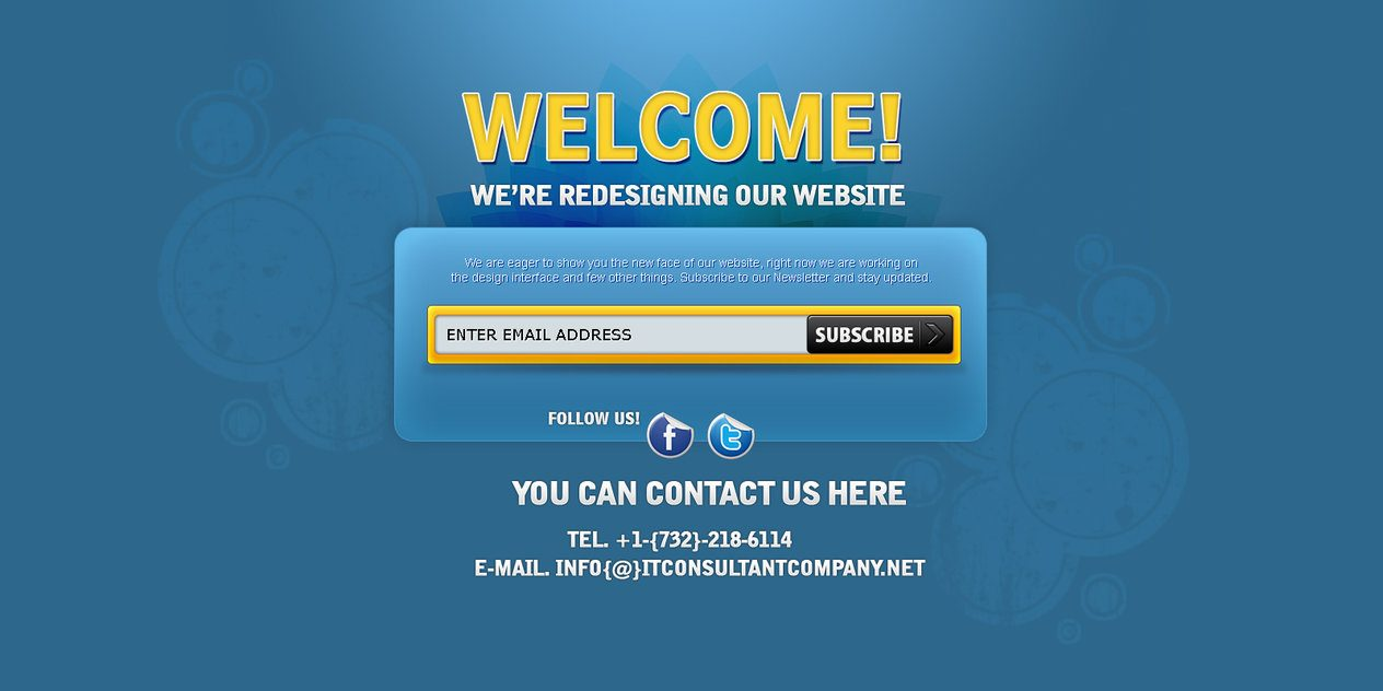 coming_soon_page_by_anikd-d34sify