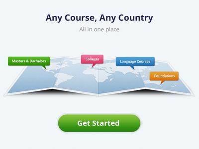 courses-map-3d