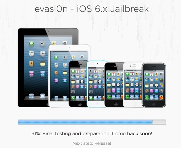 evasion_jailbreak_feb_3