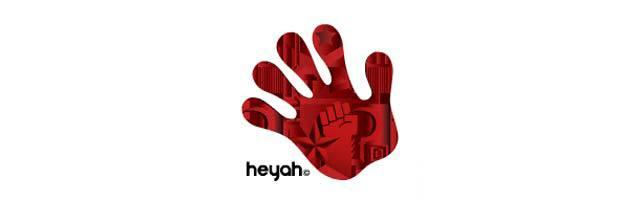 heyah-pan