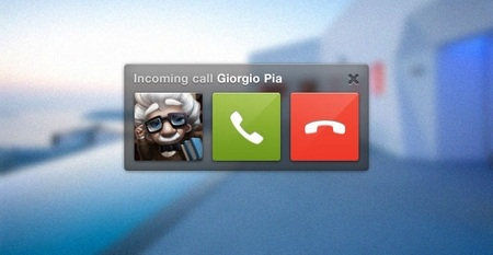 incoming-call-psd-6