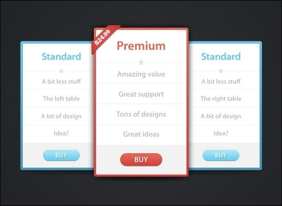 pricing-table3_thumb