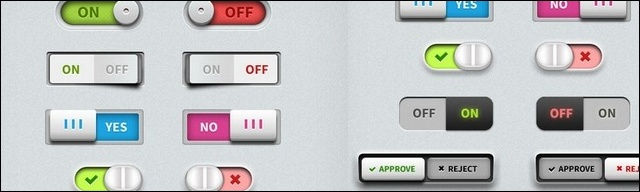 psd-toggle-switches