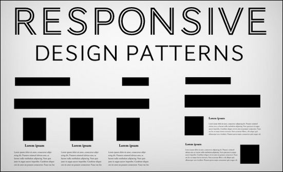 really-useful-responsive-web-design-patterns