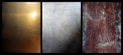 stone-texture-1