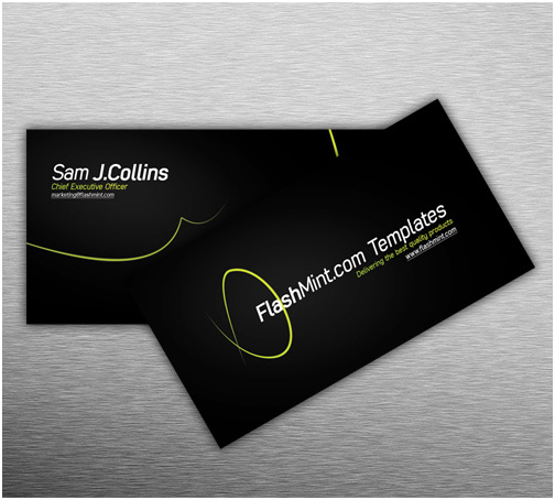 15-final-business-card-template