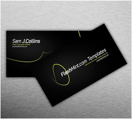 15-final-business-card-template