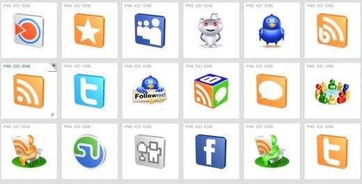 3d-social-icons-520x264