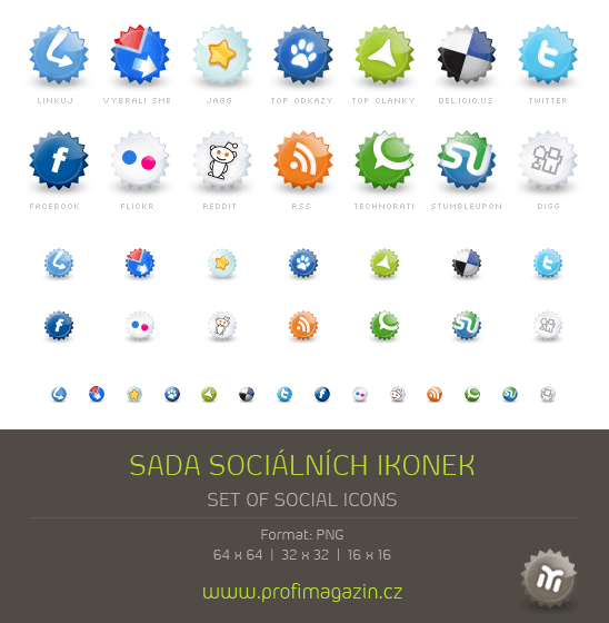 Set_of_social_icons_by_Tydlinka
