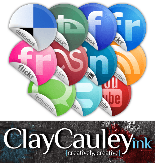 Sticker_Style_Social_Media_by_claycauleyinc
