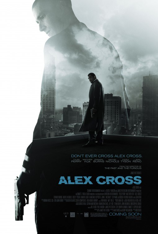 alex_cross1
