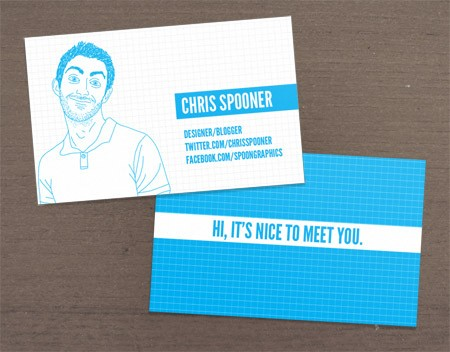 business-cards-sm