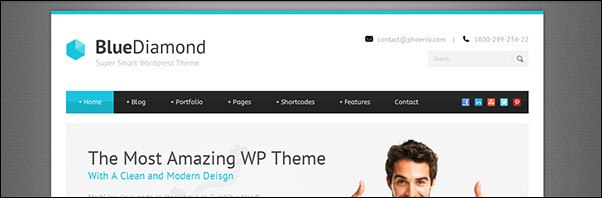 business-wordpress-themes