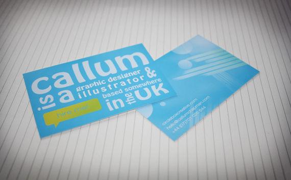 businesscardstuts2