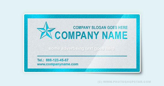 businesscardstuts41