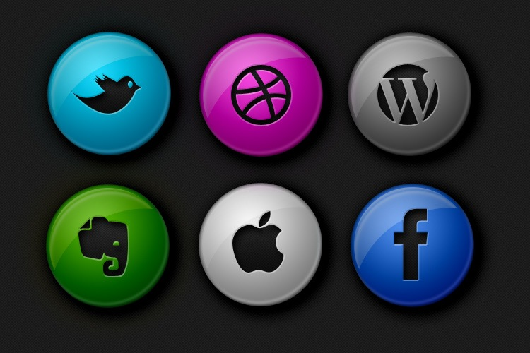 buttons_vol_2_by_bestpsdfreebies-d4uvbe7