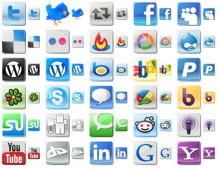 free_social_media_pictogra____by_cuteicon70-d55wau4